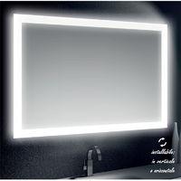 Specchio Con Led Incorporato.Specchi Per Bagno La Black Friday Week