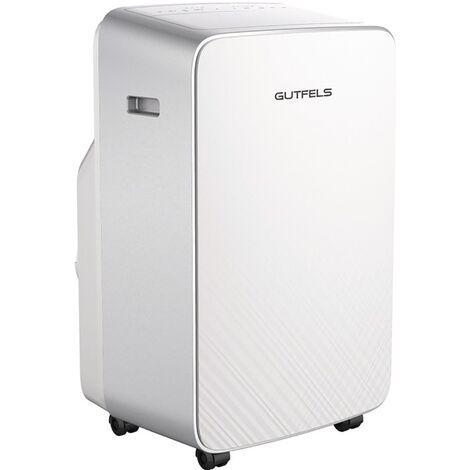 Klimagerät CM61247we 3,4 kW 1,25 l/h 38 m²