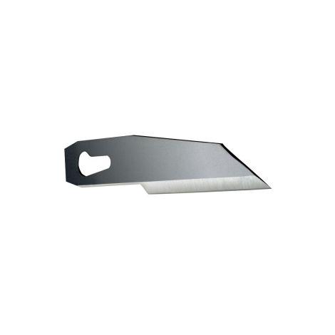 Klinge 5901, 60 mm, 3 Stueck