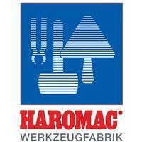 Klingen f. Fugenreiniger a3St. groß HM Haromac 4005153056580 Inhalt: 1