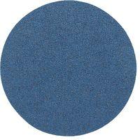 Klingspor CS 310 XF Lot de 25 bandes abrasives grain 80 F4G 13 x 455 mm