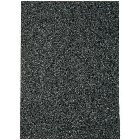 Klingspor Schleifpapier wasserfest PS11230 x 280 mm K240