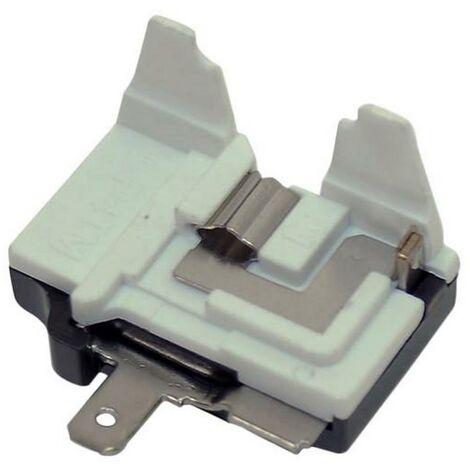 Klixon protection thermique (282400-11748) (4085523185) Réfrigérateur, congélateur 282400_3662734942895 BEKO, ESSENTIEL, FAR, GRUNDIG, AYA