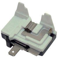 Klixon protection thermique (4085523185) Réfrigérateur, congélateur 282400 BEKO, ESSENTIEL, FAR, GRUNDIG, AYA
