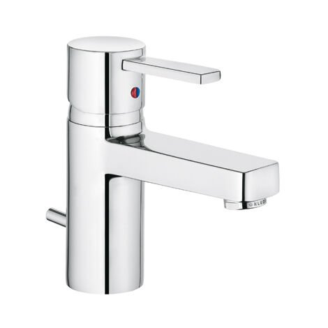 Kludi Mitigeur de lavabo KLUDI ZENTA (382500575)