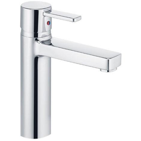 Kludi Mitigeur de lavabo KLUDI ZENTA (Réf. 382650575)