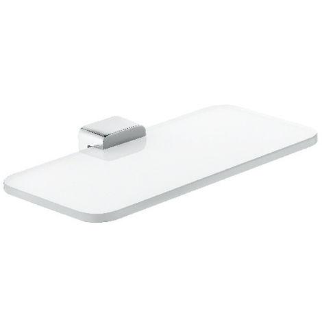 Kludi tablette (4998705)