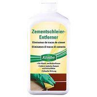 Kluthe 041160330000 Zementschleier-Entferner, 1.000 ml