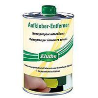 Kluthe 051030330000 Aufkleber-Entferner, 500 ml