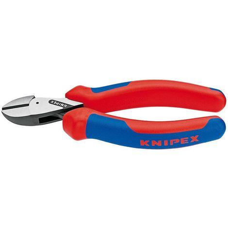 KNIP DIAG.NIPP.XCUT 160MM