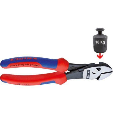 KNIP TF DIA.CUTT.73 7372180