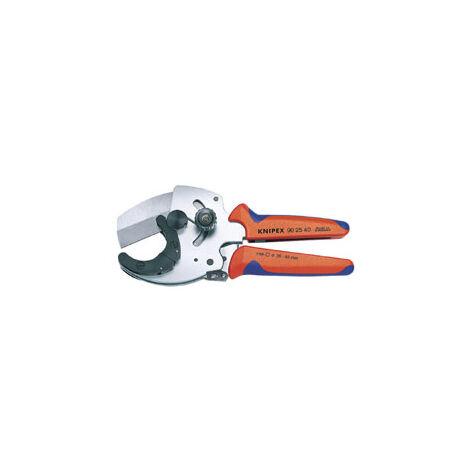 Knipex 67102 Pipe Cutter