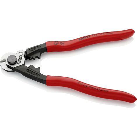 Knipex 95 61 190 C55192