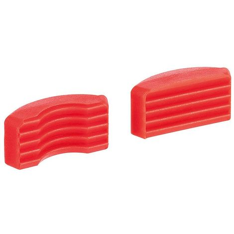Knipex Accessories & parts 12 59 02