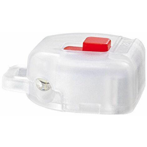 Knipex LED-Magnetleuchte - 00 11 V50