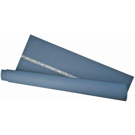 Knipex Nappe isolante en caoutchouc - 98 67 15