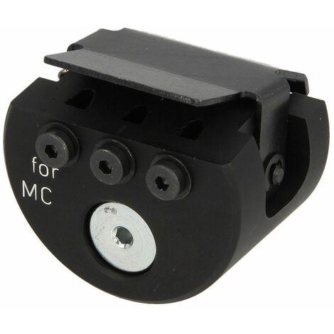 Knipex positionneur MC4