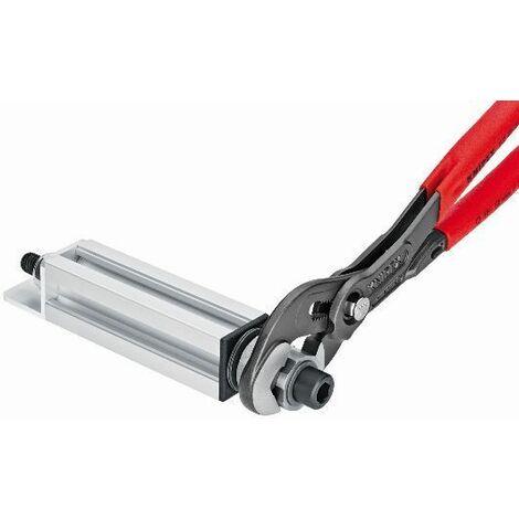 Knipex Présentoirs de démonstration pour pinces multiprise 170 mm - 00 40 04