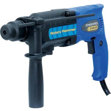 "main image of ""Kobe EDH620VRES 22mm Sds Hammer Drill 110V"""