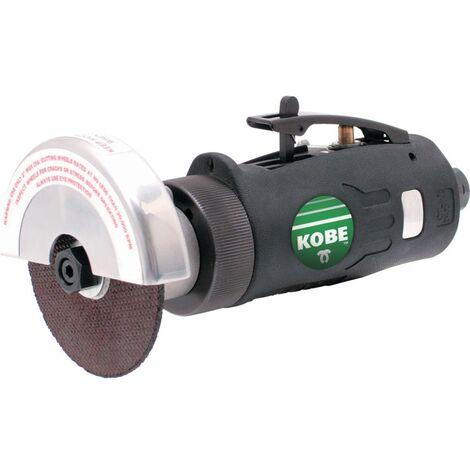 Kobe Green Line FCT076 76mm Reversible Cut-off Tool