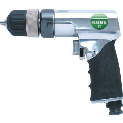 Kobe Green Line FDP3175 Quick Change Reversible Pistol Drill