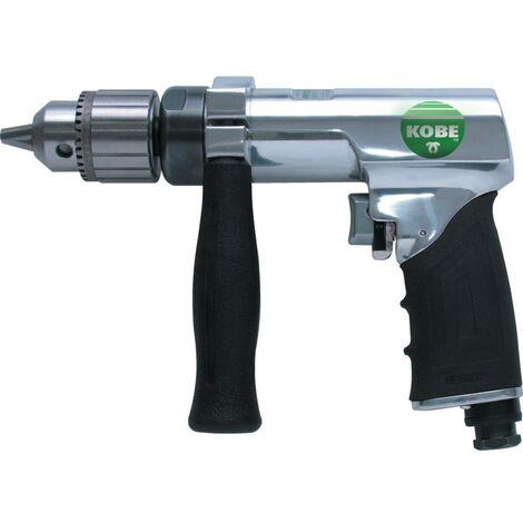 Kobe Red Line FDP500 Reversible Pistol Drill