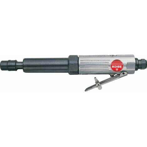 Kobe Red Line GES2506L 6mm Extended Spindle Die Grinder