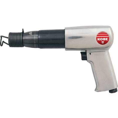 Kobe Red Line HP2190 Heavy Duty Pistol Grip Air Hammer