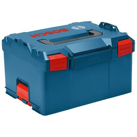 Koffer BOSCH L-Boxx 238