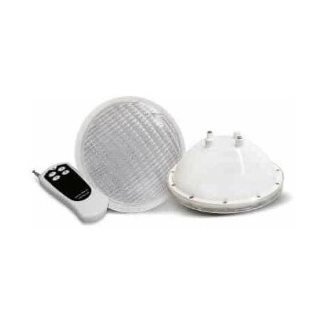 KOKIDO. LUZ BULBO LED PAR56 COLOR 15 W (12V AC) - LT45CBX/ABS