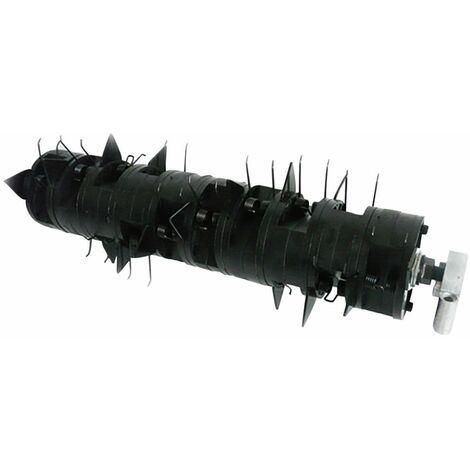 Kombiwalze für Vertikutierer UV3600 | 652024749