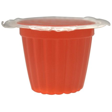 Komodo Jelly Pots For Insects Multipack