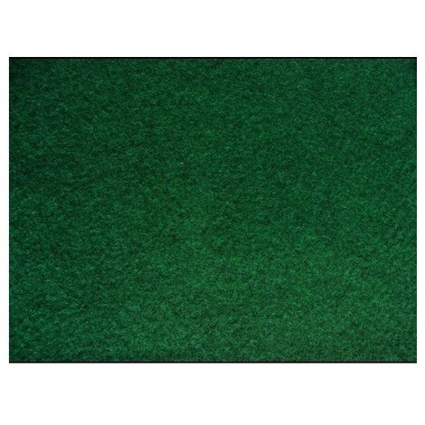 Komodo Reptile Carpet (L) (Green)