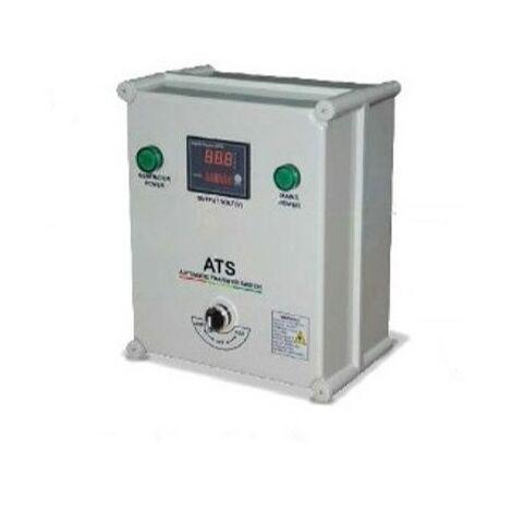 "main image of ""Kompak Boitier ATS 400V triphasé ATS12-3P"""