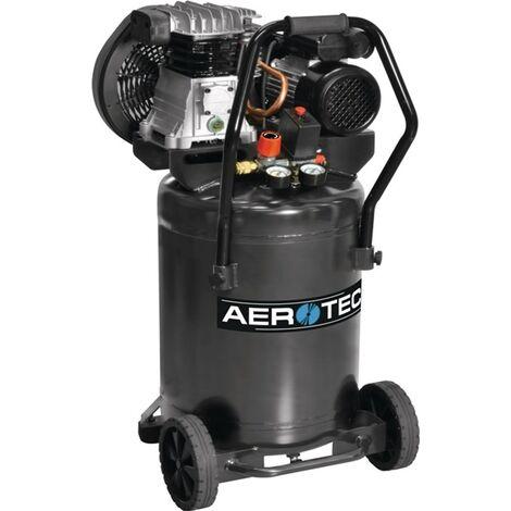 Kompressor Aerotec 420-90 V TECH 360l/min 2,2 kW 90l AEROTEC