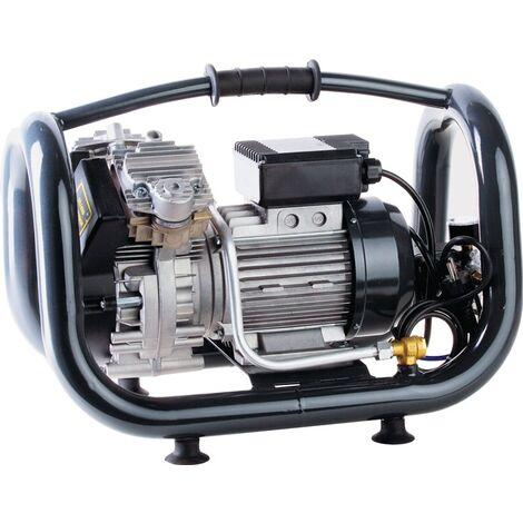 Kompressor Aerotec Extreme 15 190l/min 1,1 kW 5l AEROTEC
