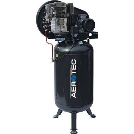 Kompressor Aerotec N59-270 PRO 690l/min 4,0 kW 270l AEROTEC