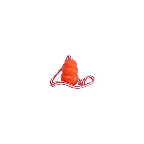 Kong aqua medium 1 jouet