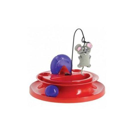 Kong cat playground 1 jouet