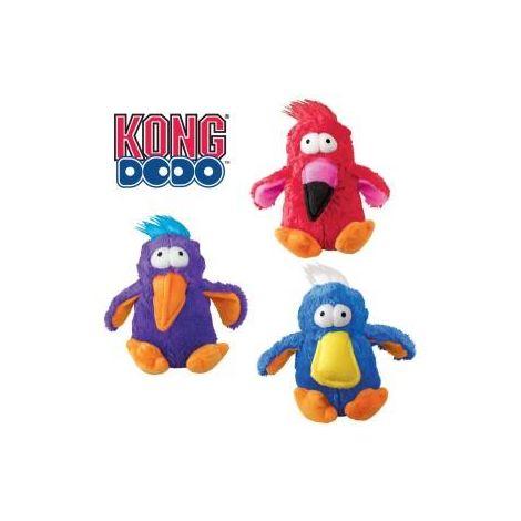Kong dodo birds medium 1 jouet