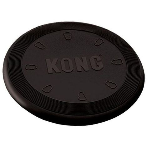 KONG Extreme Flyer Extreme pour Chien