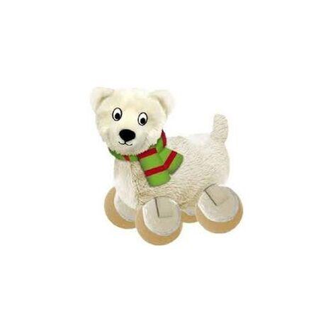 Kong holiday tennishoes p.bear 1 jouet