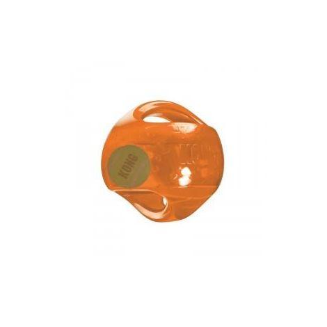 Kong jumbler ball medium/large 1 jouet