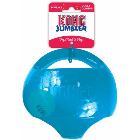 Kong jumbler ball medium/large