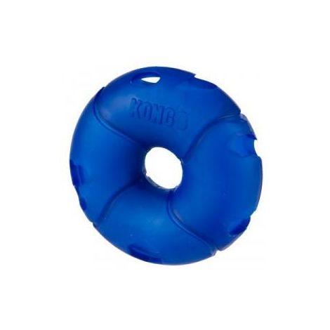 Kong pawzzles donut large 1 jouet