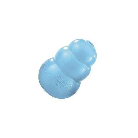 Kong puppy large 1 jouet