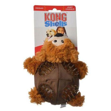 Kong shells bear large 1 jouet