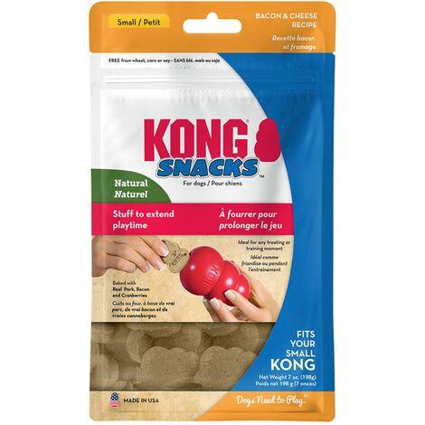 Kong snacks large liver
