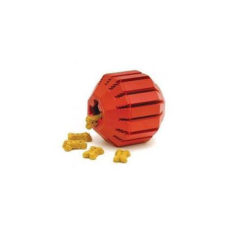 Kong stuff-a-ball large 1 jouet