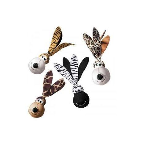 Kong wubba floppy ears small 1 jouet